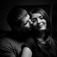 Свадебный фотограф Наталя Боднар (NBodnar). Фотография от 11.05.2013