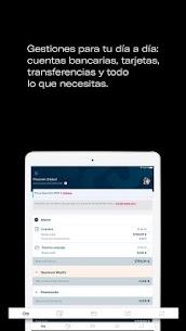 Openbank – banca móvil 10