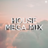 House Mega Mix