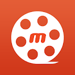 Editto - Mobizen video editor, game video editing 1.1.3.1