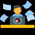 Lapker icon
