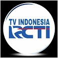 rcti tv indonesia 2