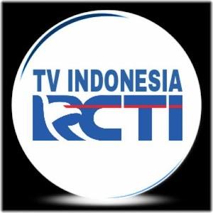 rcti tv indonesia 2