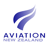 Aviation NZ Conference