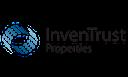 InvenTrust Properties Corp.