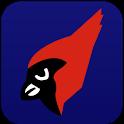Plainfield Public Schools icon