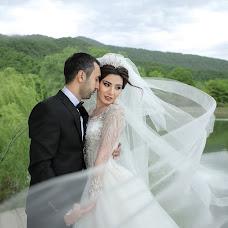 Wedding photographer Natiq Ibrahimov (natiqibrahimov). Photo of 30.07.2017