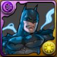 バットマン+SGAct・FB