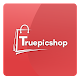 Download TruePicShop For PC Windows and Mac