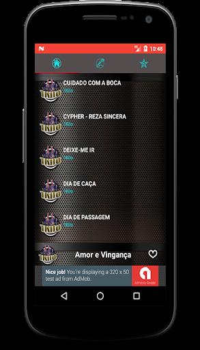 Download Musica 1kilo Deixe Me Ir Mp3 Letra Google Play