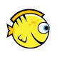 يلو فش YellowFish