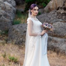 Wedding photographer Ruslan Ramazanov (ruslanramazanov). Photo of 05.06.2018