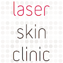 Laser Skin Clinic icon