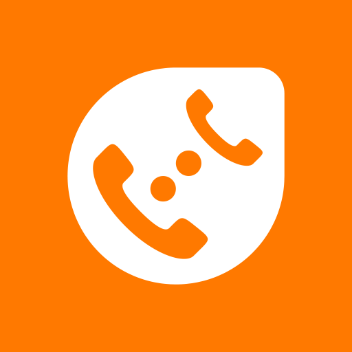 Call Manager Icon