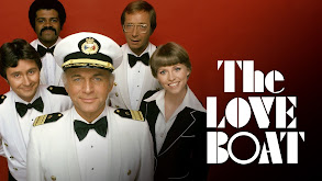 The Love Boat thumbnail