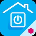 BeeWi SmartPad icon