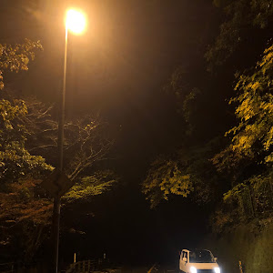ワゴンR MH21S 4WDのカスタム事例画像 arakikunさんの2019年01月16日23:09の投稿