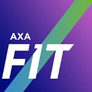 AXAFit