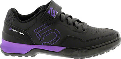 Five Ten Kestrel Lace Women's Clipless Shoe alternate image 7