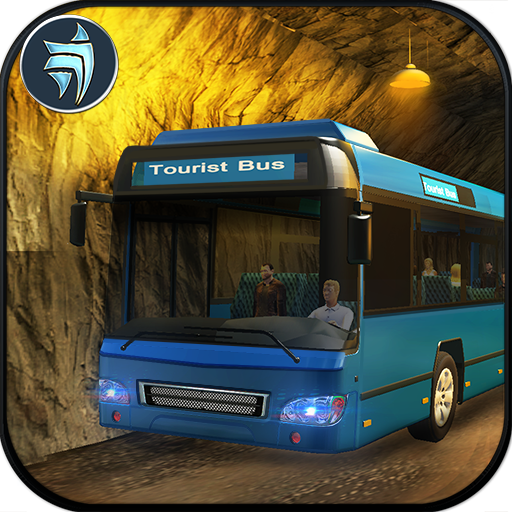 Extreme Tour Bus Sim 2016 file APK Free for PC, smart TV Download