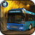 Extreme Tour Bus Sim 2016 file APK Free for PC, smart TV Download