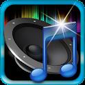 Loud Ringtones Free icon