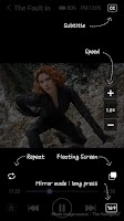 Screenshot of KMPlayer (Play, HD, Video)