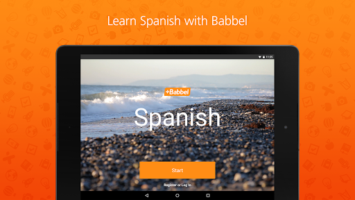 ‎Babbel – Learn Spanish on the App Store