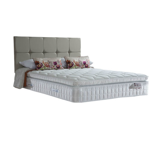 Sealy 2100 Juliana Mattress