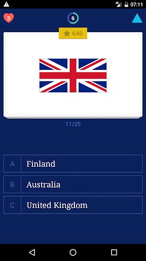 Quizio PRO: Quiz game screenshot 3