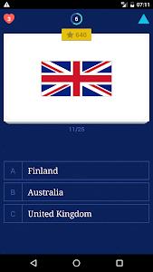 Quizio PRO: Quiz game 이미지[3]