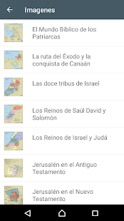 App La Biblia / Celubiblia AIO Lite APK for Windows Phone