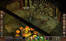 Planescape: Torment: Enhanced Editionのおすすめ画像2