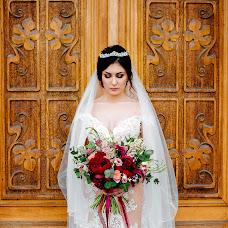 Wedding photographer Raisa Shishkina (Raisashishkina). Photo of 22.03.2018