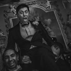Wedding photographer Zohaib Ali (zohaibali). Photo of 05.08.2015