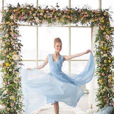 Wedding photographer Olga Kirnos (odkirnos). Photo of 20.05.2016