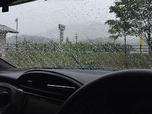 BRZ ZC6 S・2012のカスタム事例画像 けーちゃんさんの2018年05月08日11:58の投稿