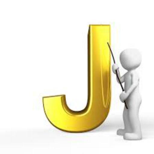 John Hagee Daily Devotional 1 0 Apk Download - com andromo