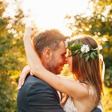 Wedding photographer Arkadiusz Kubiak (arkadiuszkubiak). Photo of 02.08.2018