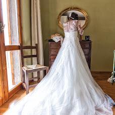 Wedding photographer Luca Balducci (balducci). Photo of 21.02.2014