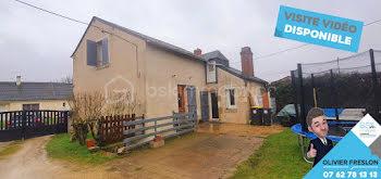 maison à Rians (18)