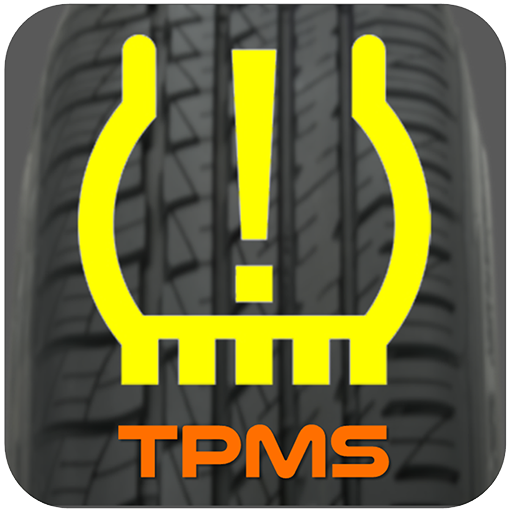 TPMS Reset Procedure Free - Apps on Google Play