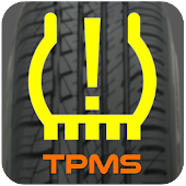 TPMS Reset Procedure Free