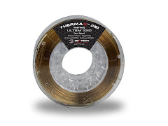 3DXTech ThermaX PEI 3D Filament made using ULTEM(TM) 1010 resin - 1.75mm (0.5kg)