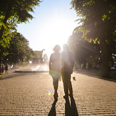 Свадебный фотограф Алена Нарцисса (Narcissa). Фотография от 04.07.2019