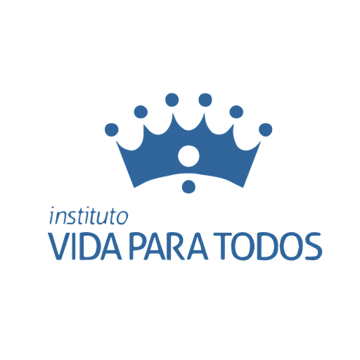 Instituto V.. file APK for Gaming PC/PS3/PS4 Smart TV