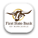 FSB Newcastle Mobile icon