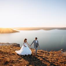 Wedding photographer Solomiya Zadorozhna (zadorozhna). Photo of 22.01.2019