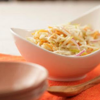 Carrot Celery Root Slaw Recipes