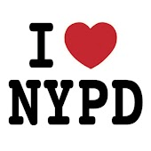 Nypd (Original Mix)